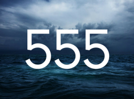 Как торговать по стратегии 555 для бинарных опционов