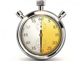 Обзор брокеров и стратегий для бинарных опционов 30 секунд