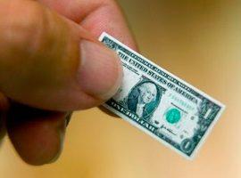 Брокеры бинарных опционов со стартовым взносом и инвестицией от 1 доллара
