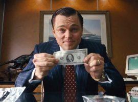 Особенности торговли бинарными опционами на валюту