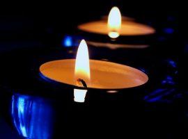 Как торговать по стратегии Две свечи для бинарных опционов