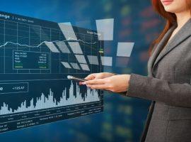 Бесплатные сигналы для бинарных опционов в режиме онлайн