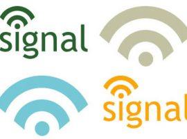 Надежны ли бесплатные живые онлайн-сигналы для бинарных опционов?