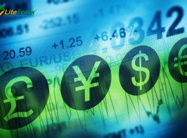 Где найти сигналы на бинарные опционы на валютные пары бесплатно