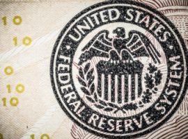 Майское заседание ФРС США и его влияние на курсы базовых финансовых активов