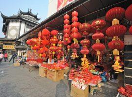 Слабая статистика по Китаю и ее негативное влияние на настроения инвесторов