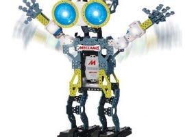 Как создать робота для бинарных опционов