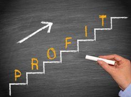 Профессиональное обучение торговле бинарными опционами для начинающих