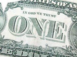 Брокеры бинарных опционов с минимальным депозитом от 1 доллара