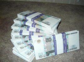 Обзор брокеров бинарных опционов с минимальным депозитом от 50 рублей