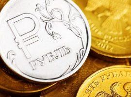 Обзор русских брокеров бинарных опционов с минимальным депозитом от 1 рубля