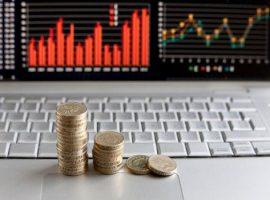 Обзор брокеров бинарных опционов с минимальной ставкой 1 рубль
