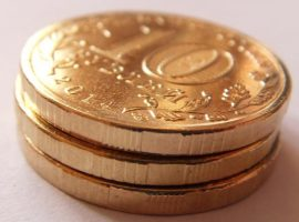 Брокеры бинарных опционов с минимальным депозитом 30 рублей и выше