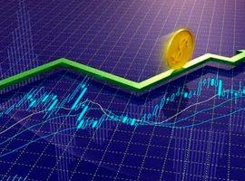 Как правильно начать успешную онлайн-торговлю бинарными опционами