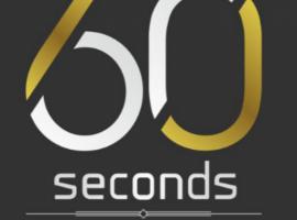 Отзывы о 60-секундных бинарных опционах от трейдеров