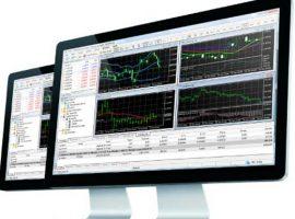 Обзор торговых платформ бинарных опционов с минимальным депозитом