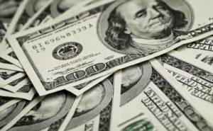 Сколько заработать на бинарных опционах советы при торговле на бинарных опционах