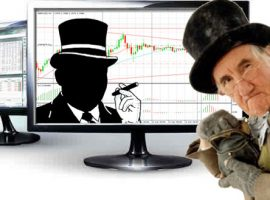 Как и на чем зарабатывают брокеры бинарных опционов