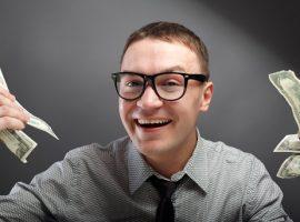 Как заработать на бинарных опционах деньги новичку?