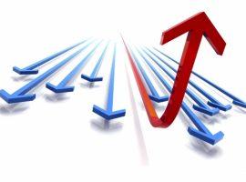 Краткий обзор лучших торговых индикаторов для бинарных опционов