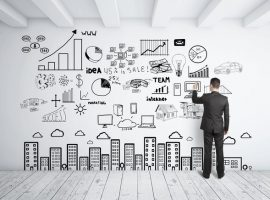 Обзор самых прибыльных индикаторов для бинарных опционов