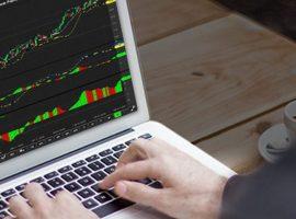 Описание лучших торговых стратегий бинарных опционов 2018 года