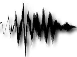Трейдинг по стратегии «Три сигнала» для бинарных опционов