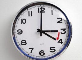 Обзор прибыльных торговых стратегий бинарных опционов на 1 час