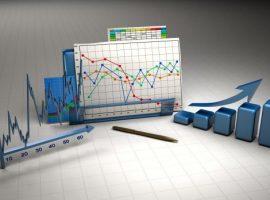 Обзор торговых стратегий для бинарных опционов от профессионалов