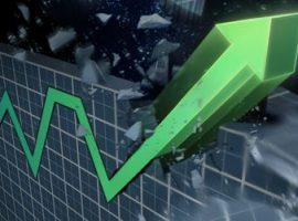 Мощный рост котировок российских активов как предвестник положительной летней динамики