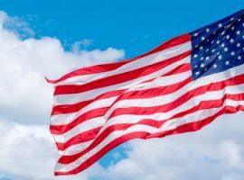 Поведение американского рынка на прошедшей неделе и прогнозы на будущее