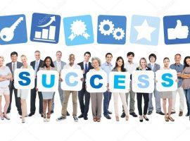 Обзор самых успешных стратегий бинарных опционов