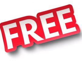Где можно бесплатно попробовать бинарные опционы