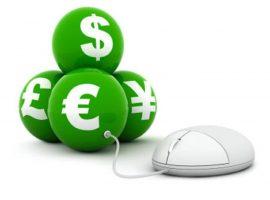 Где найти платные стратегии для бинарных опционов и стоит ли их покупать