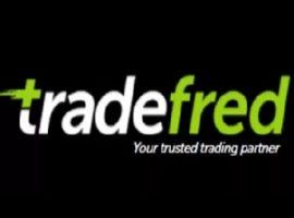 Форекс брокер TradeFred