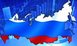 Биткоин в россии запрещен 2017 год-4