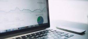 Заработок в интернете обзор методов-18