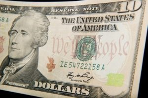 Бинарный опционы с 10 долларов фьючерсы и опционы дистанционное обучение